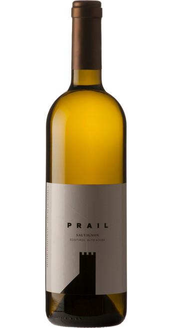 Sauvignon Blanc Prail Praedium 2015, Colterenzio