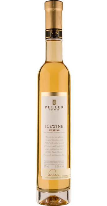 Riesling Icewine 37.5cl Gift Pack 2017, Peller Family Estates