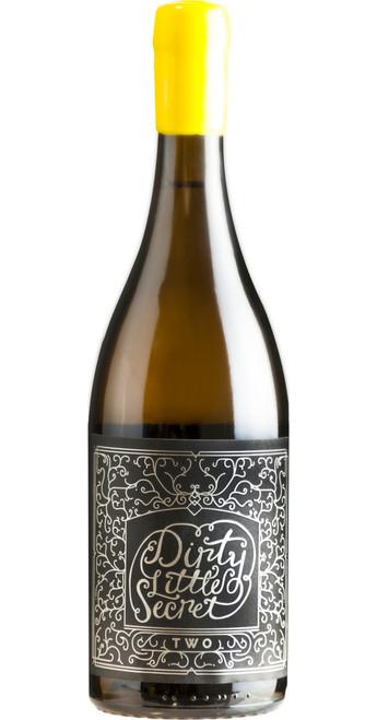 Dirty Little Secret Gift Box, Ken Forrester Wines