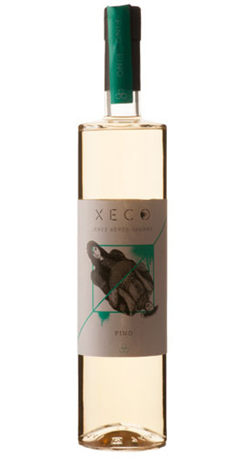 Xeco Fino Sherry NV