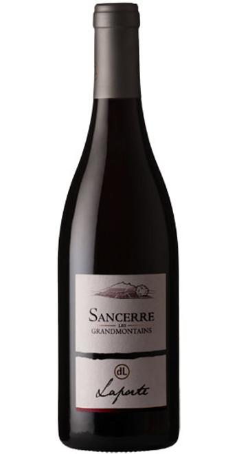 Sancerre, Domaine Laporte 2015, Loire, France