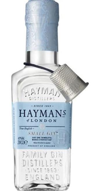 Hayman's Haymans Small Gin