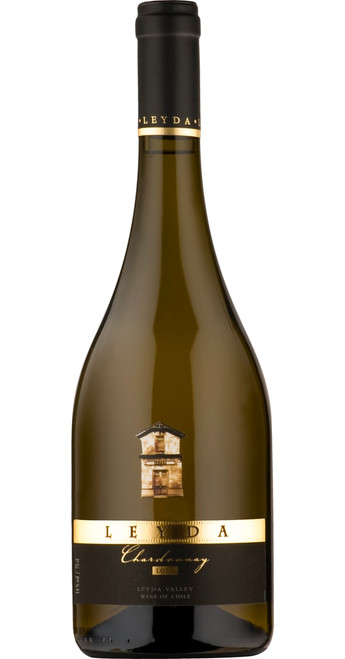 Chardonnay Lot 5 2016, Viña Leyda, Leyda Valley, Chile