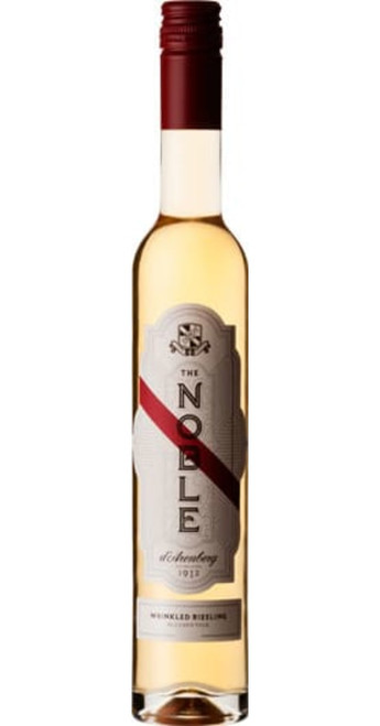 D'Arenberg The Noble Wrinkled Riesling 37.5cl 2018