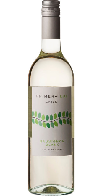 Sauvignon Blanc, Primera Luz 2019, Central Valley, Chile