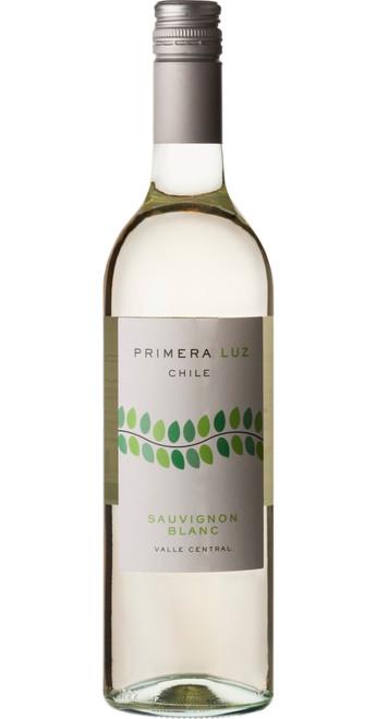 Sauvignon Blanc 2019, Primera Luz