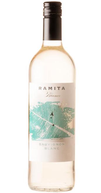 Sauvignon Blanc Low Alcohol, Ramita 2018, Castilla-La Mancha, Spain