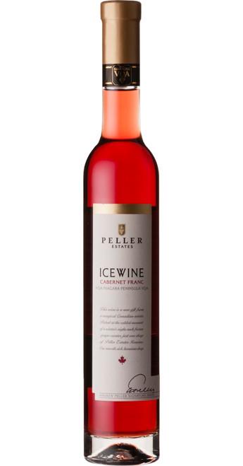 Peller Family Estates Cabernet Franc Icewine 37.5cl 2017