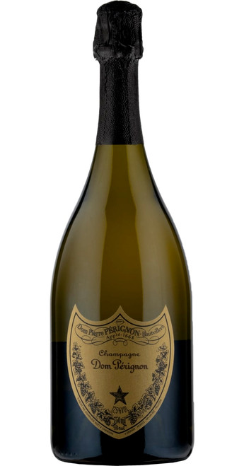 Dom Perignon Champagne Dom Pérignon Magnum 2008