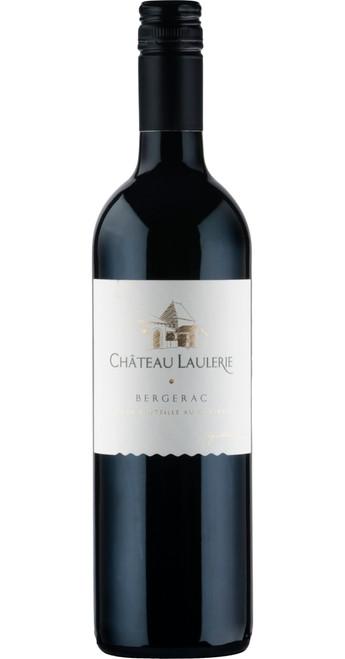 Bergerac 2018, Château Laulerie
