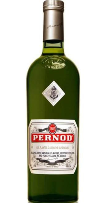 Pernod Paris Aniseed Liquer