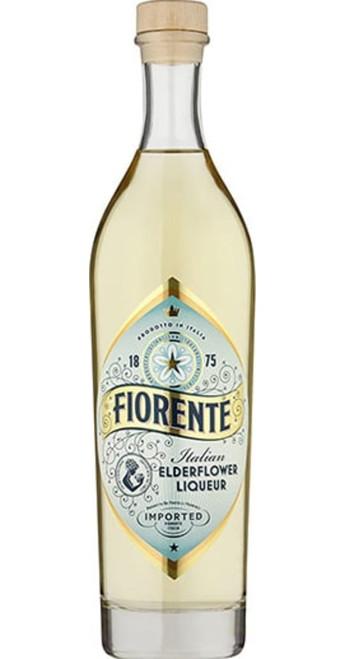 Fiorente Fiorente Italian Elderflower Liqueur