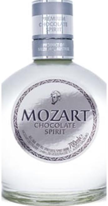 Mozart Chocolate Spirits Mozart Chocolate Spirit