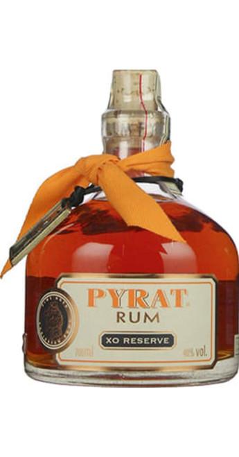 Pyrat Rum XO Reserve Rum