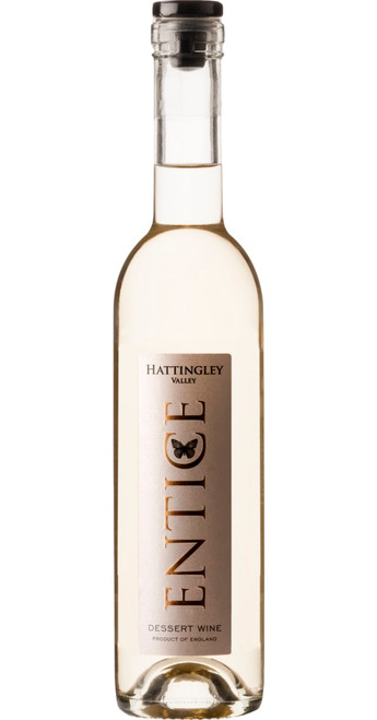 Hattingley Valley Entice 37.5cl 2018