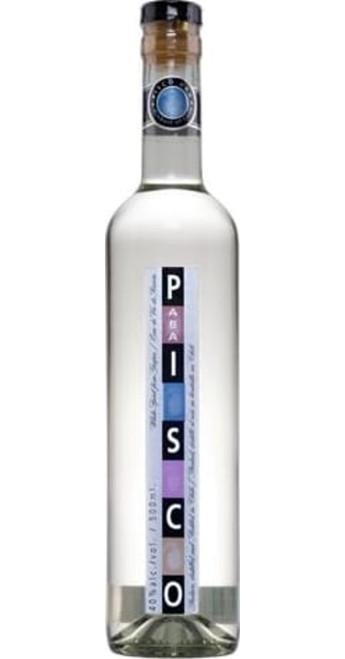 ABA Pisco 50cl