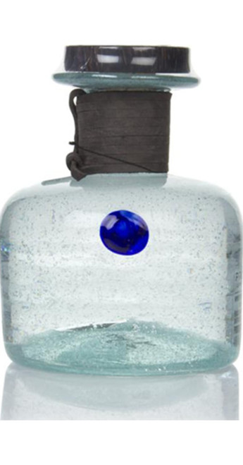 Procera Gin 50cl