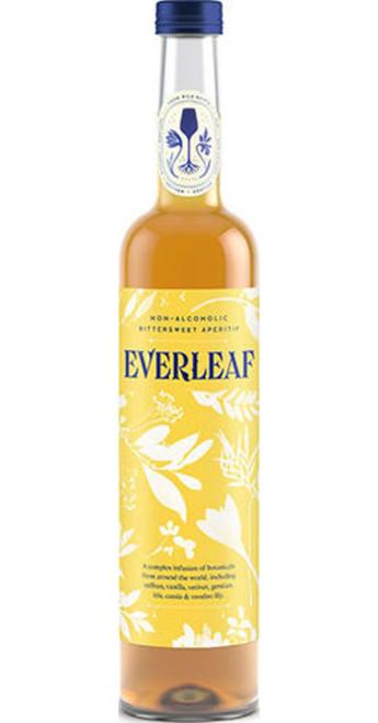 Everleaf drinks Everleaf Non-Alcoholic Bittersweet Aperitif