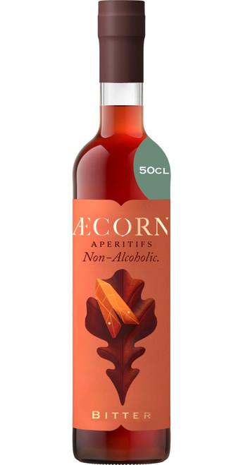 Aecorn Aecorn Bitter