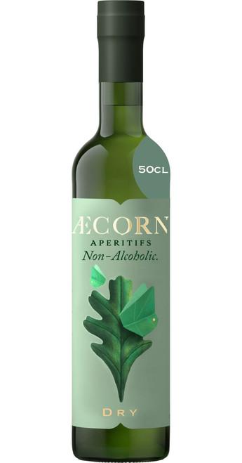 Aecorn Aecorn Dry