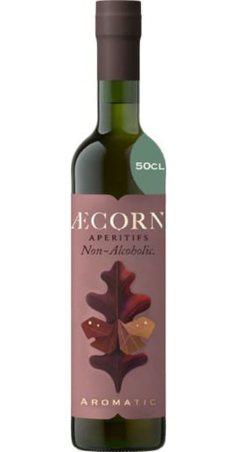 Aecorn Aecorn Aromatic