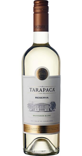 Sauvignon Blanc Reserva 2018, Tarapaca