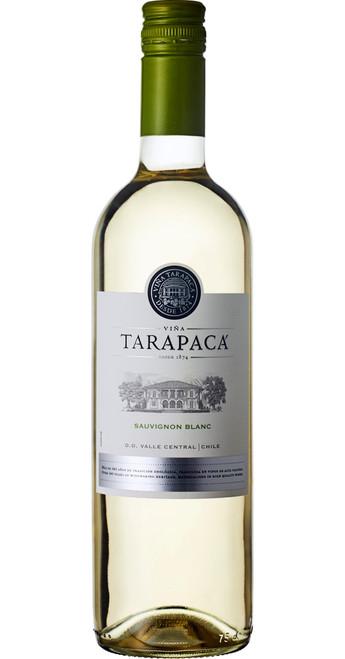 Sauvignon Blanc, Tarapaca 2018, Leyda Valley, Chile
