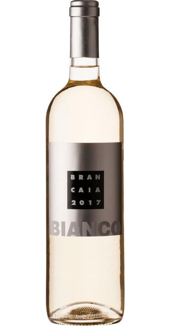 Il Bianco 2018, Casa Brancaia, Tuscany, Italy