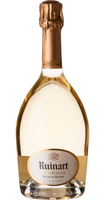 Ruinart Champagne Blanc de Blancs Magnum