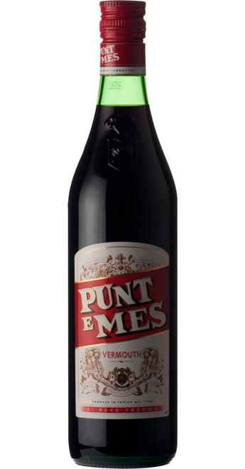 Carpano Punt e Mes Vermouth
