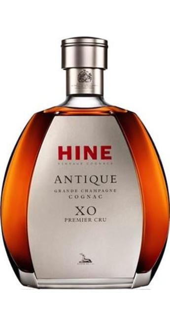 Hine Hine Antique XO Premier Cru Cognac