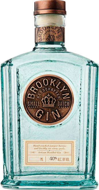 Brooklyn Gin Small Batch Gin