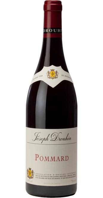 Pommard, Joseph Drouhin 2017, Burgundy, France