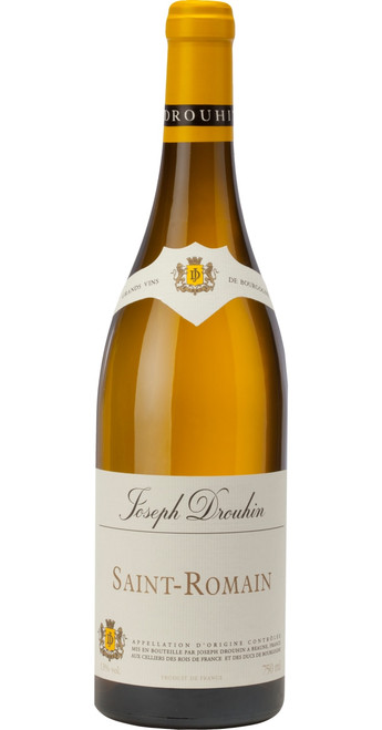 Saint-Romain, Joseph Drouhin 2017, Burgundy, France
