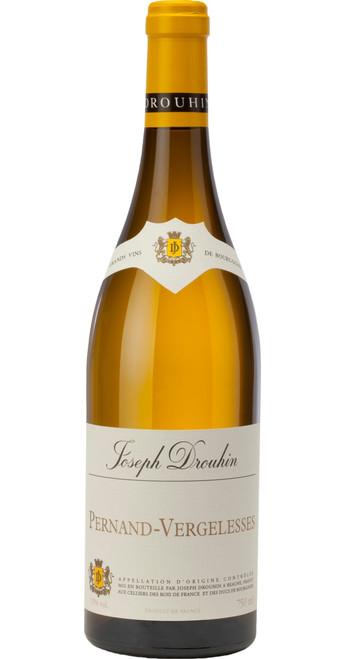Pernand-Vergelesses Blanc 2017, Joseph Drouhin, Burgundy, France