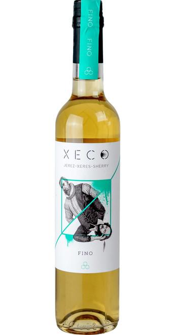 Xeco Fino, 50cl