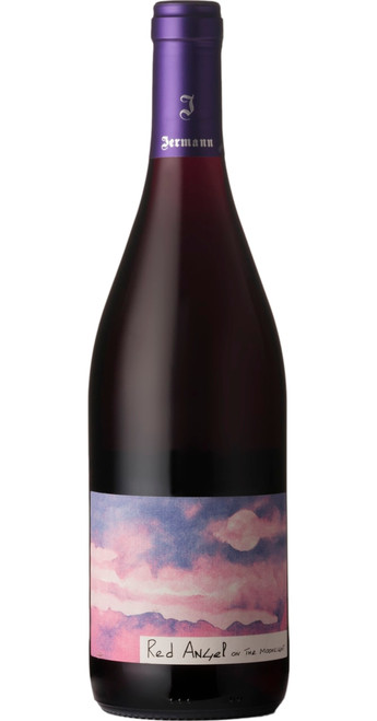 Red Angel IGT, Pinot Nero 2017, Jermann