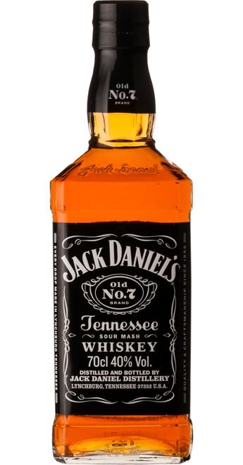 Jack Daniels Jack Daniel's