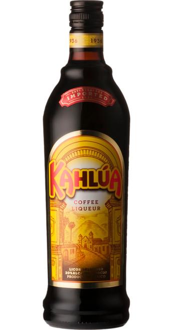Kahlua Kahlua Coffee Liqueur