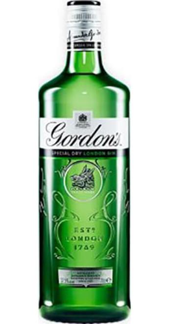 Gordons Gordon's Gin