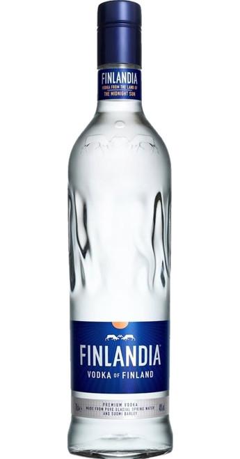 Finlandia Finlandia