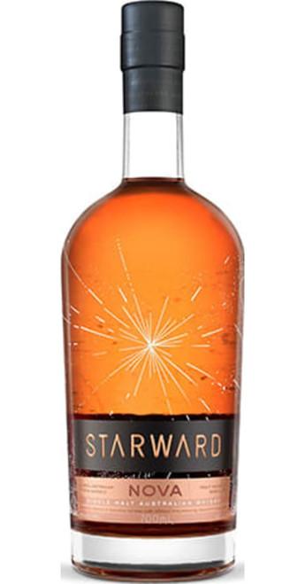 Starward Starward Nova Whisky