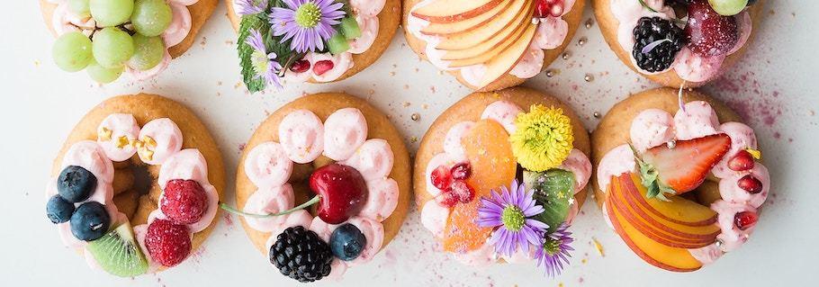 Photo of Dessert