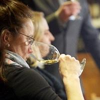 great-wine-school-courses