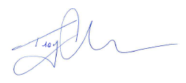 troy-signature.png