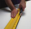 Ultimate Steel Safety Ruler