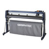 Graphtec FC9000 Series Cutter/Plotter