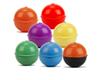 3M™ EMS Ball Marker