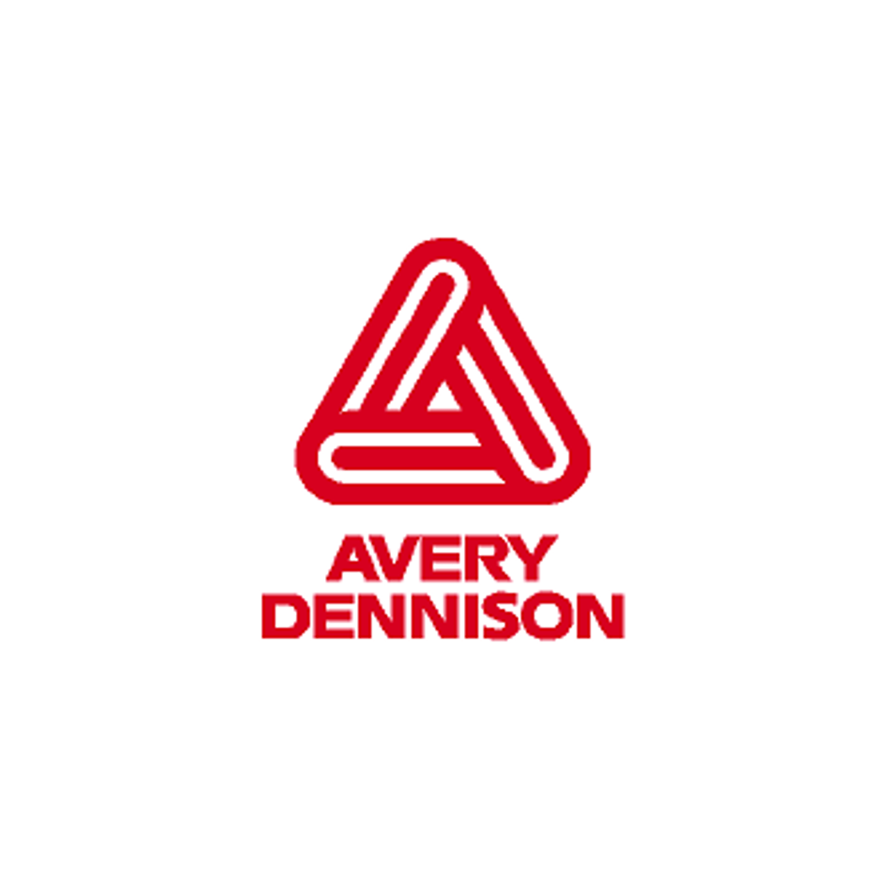 Avery Dennison T-1500 Engineer Grade Series