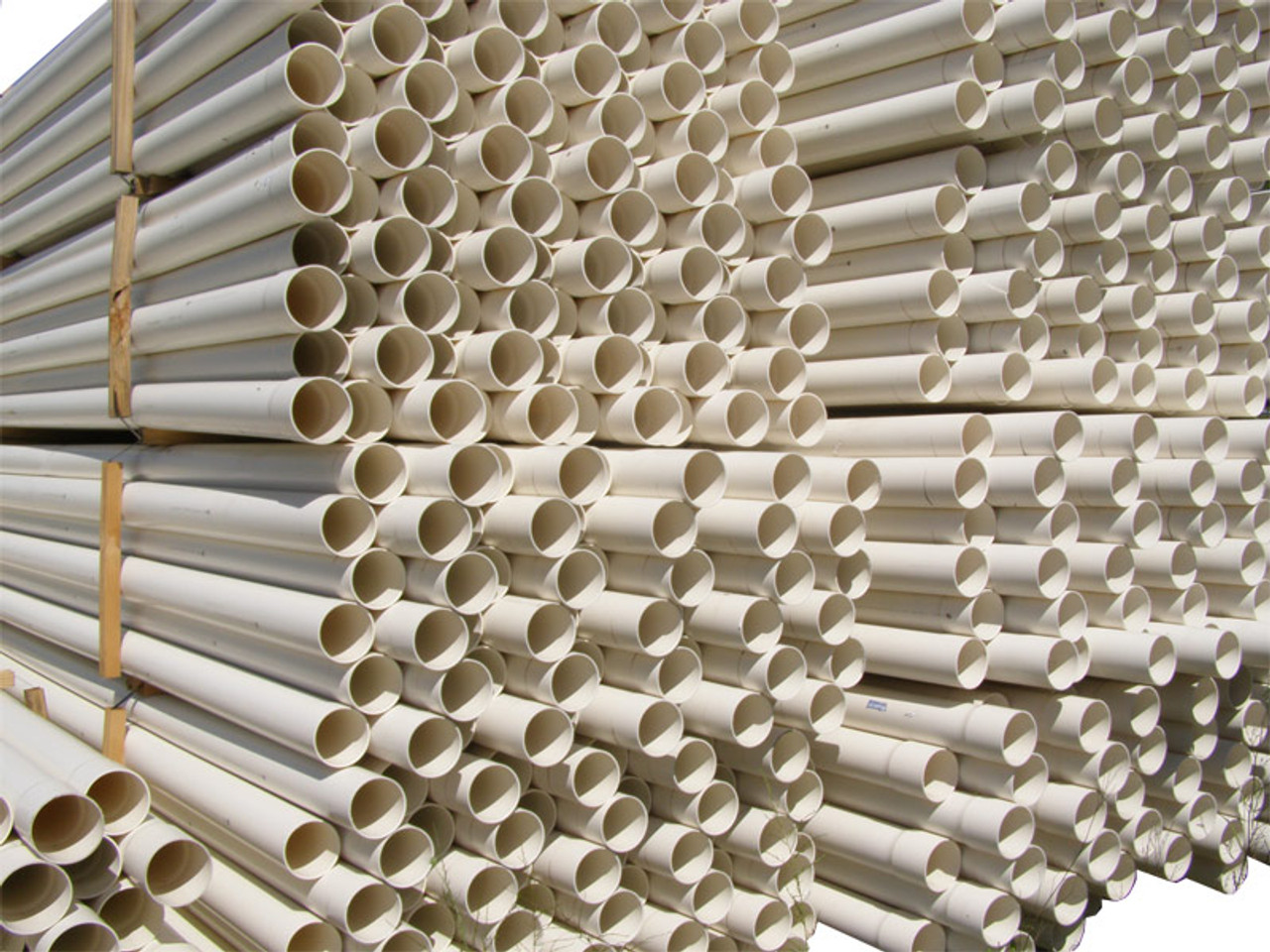 Type C PVC Conduit